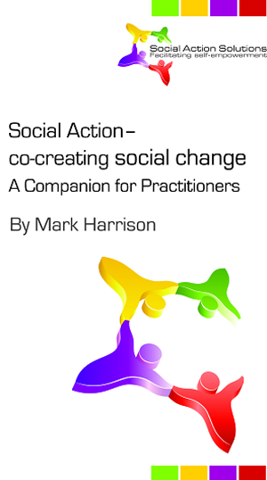 Social Action Free Download CO_Creating social change