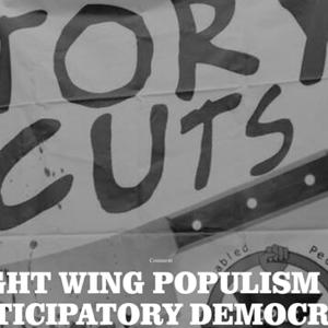 Tory Cuts Kill