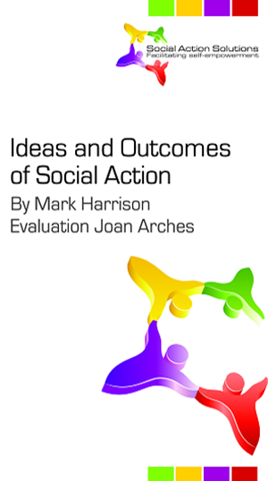 Free Social action Download - Ideas and outcomes of social action